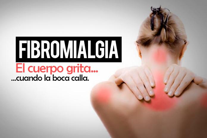 Quiropráctica y Fibromialgia en Temuco